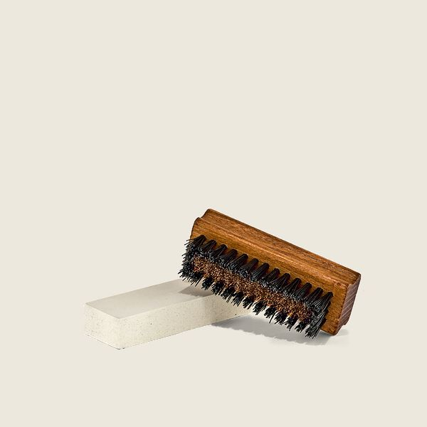 ROUGHOUT/NUBUCK CLEANER KIT Product image