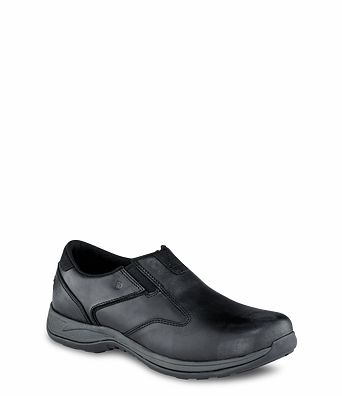 8706 - Mens Slip-On