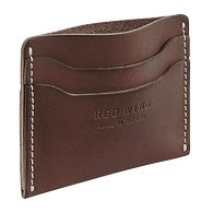 Navigate to Card Holder product image