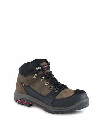 6613 - Mens 5-Inch Hiker Boot
