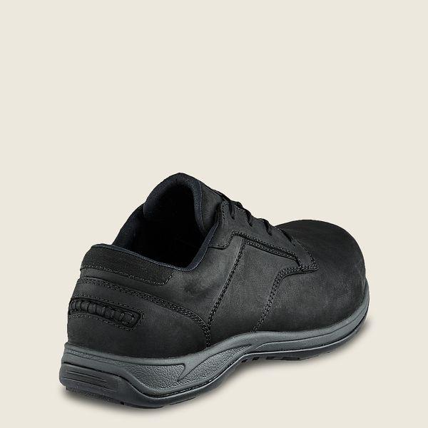 ComfortPro Product image