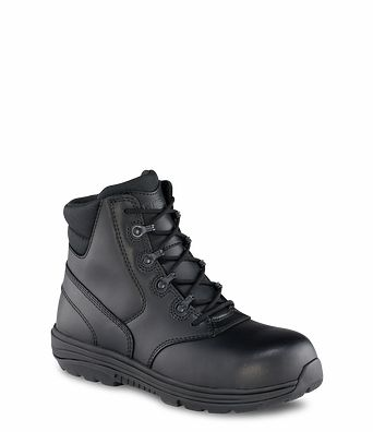 5102 - Womens 6-inch Boot