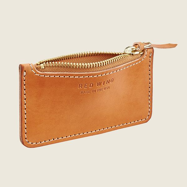 Zipper Pouch Product image - view 3