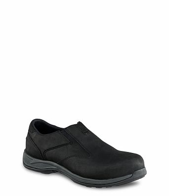 6706 - Mens Slip-On