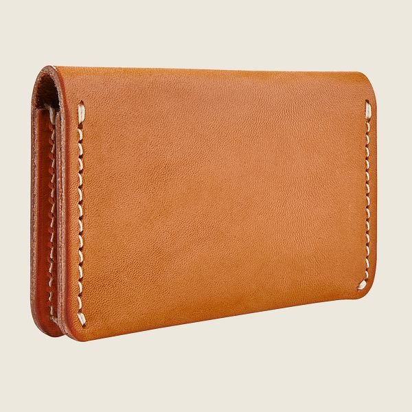 Card Holder Wallet Product image