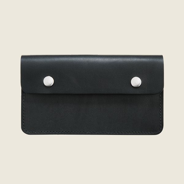 Trucker Wallet Product image - view 1