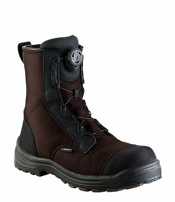 3282 - Mens 8-inch Boot