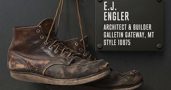 E.J. Engler