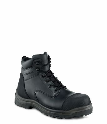 3243 - Mens 6-inch Boot