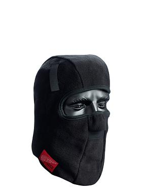 69015 Red Wing Winter Balaclava