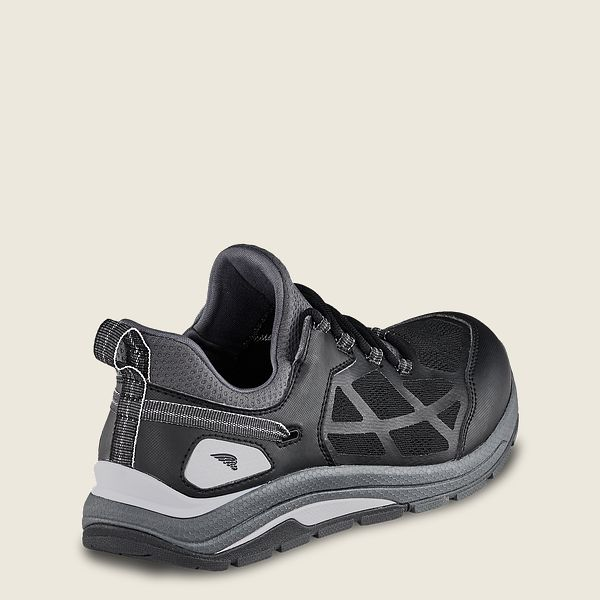 CoolTech™ Athletics  Product image - view 2
