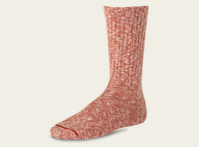 Cotton Ragg Sock product photo