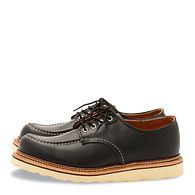 Navigate to Classic Oxford product image