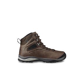 3a9b30664494 Canyonlands UltraDry™ - MEN S