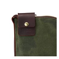 Navigate to Small Weekender Gear Pouch product image