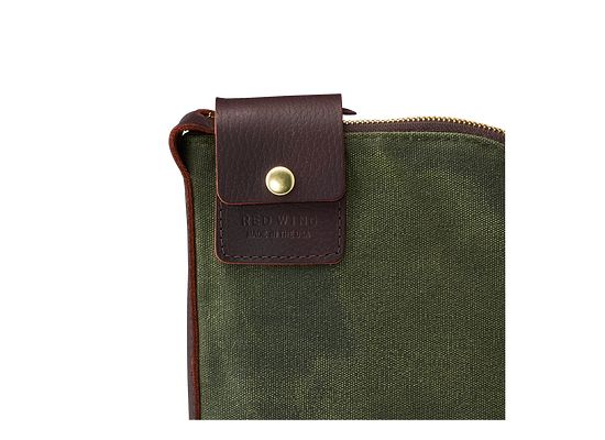 Small Wacouta Gear Pouch product photo