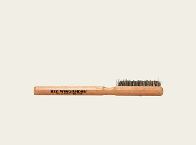 Welt Cleaning Brush product photo