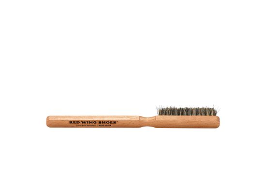 Welt Cleaning Brush product photo