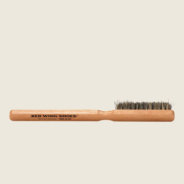 Welt Cleaning Brush Product image