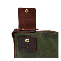 Navigate to Large Weekender Gear Pouch product image
