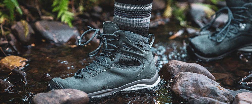 37813112b39 Men's Canyonlands UltraDry™ Waterproof Hiking Boot 7438 | Vasque