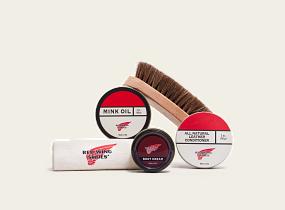 Basic Care Product Kit product photo