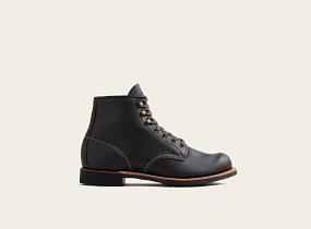 Blacksmith product photo