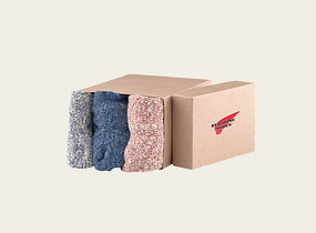 Cotton Ragg-Multi Pack product photo