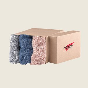 Cotton Ragg-Multi Pack