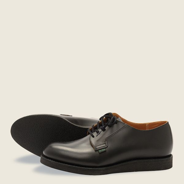 Postman Oxford Product image - view 1