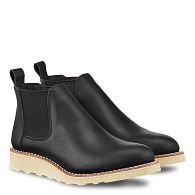 Navigate to Classic Chelsea product image