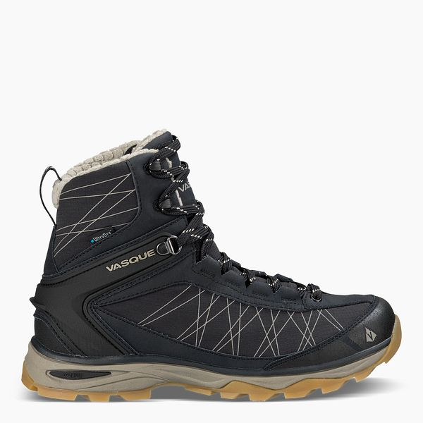 3e9f68b161 Women's Coldspark UltraDry™ Insulated Hiking Boot 7827 | Vasque