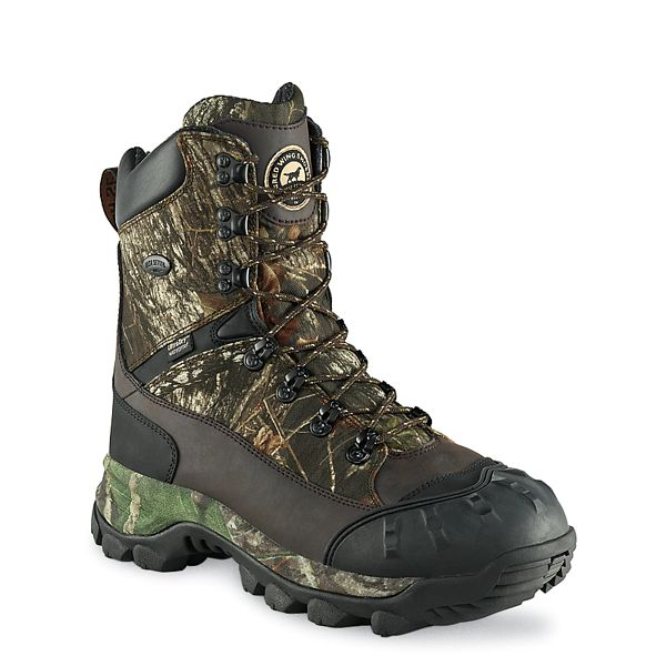 Grizzly Tracker Product image