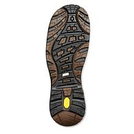 Navigate to King Toe® product image
