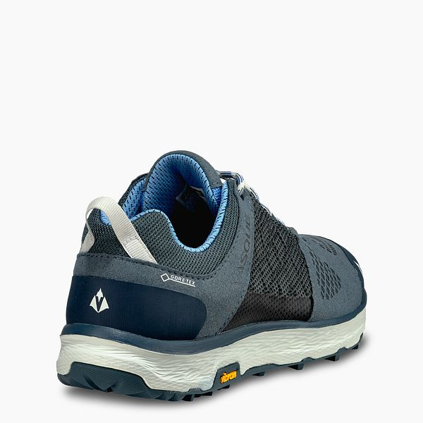 Breeze LT Low GTX Product image - view 3