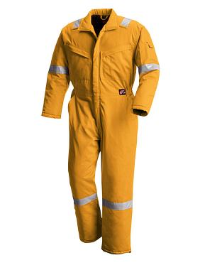 61415 Red Wing Winter Coverall
