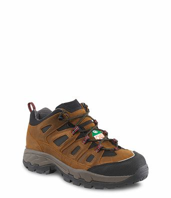 3503 - Mens 3-inch Hiker Boot