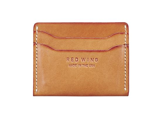 card holder product photo - Card Holder