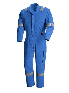 ef197d58bf1e Red Wing Safety and Industrial Workwear Workwear
