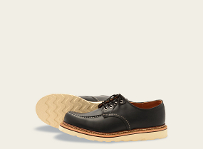 Classic Oxford product photo