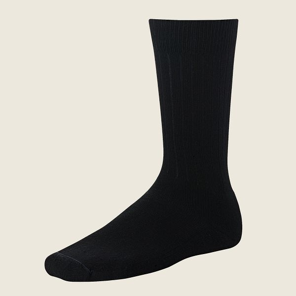Classic Rib Sock Product image - view 1