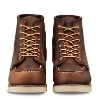 Navigate to 6-Inch Classic Moc product image