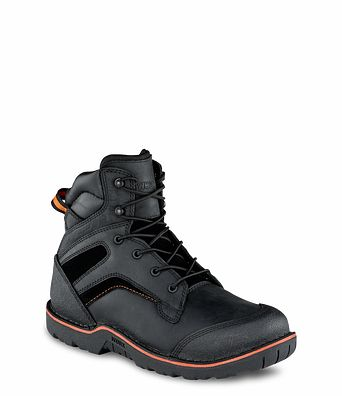 5624 - Mens 6-inch Boot
