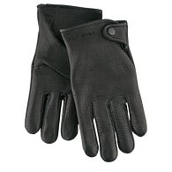 Navigate to Driving Glove product image