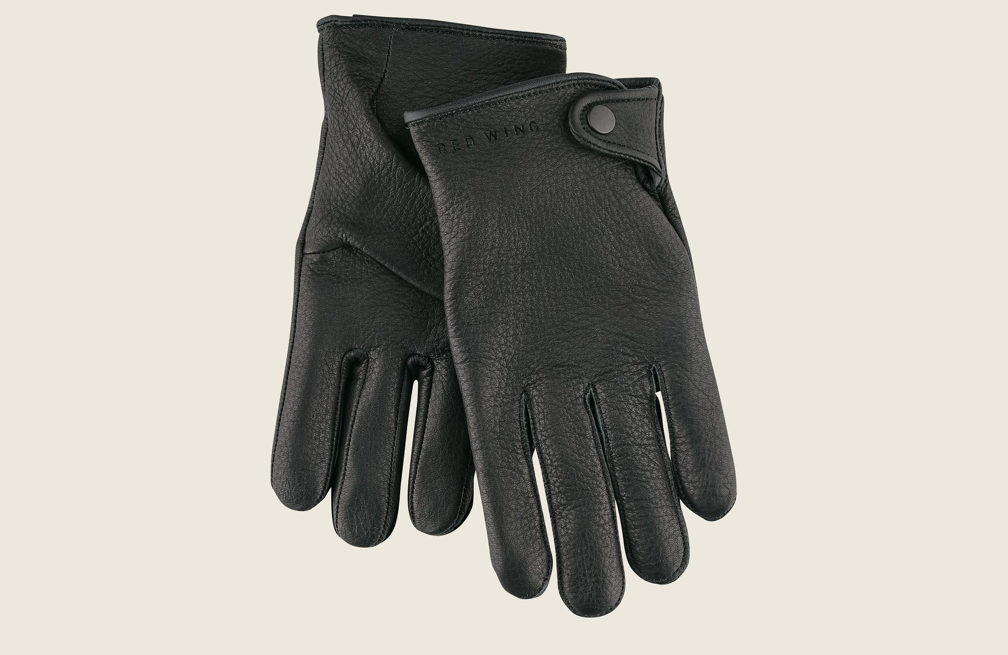 Driving Glove image number 0