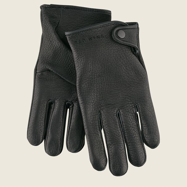 Driving Glove Product image - view 1