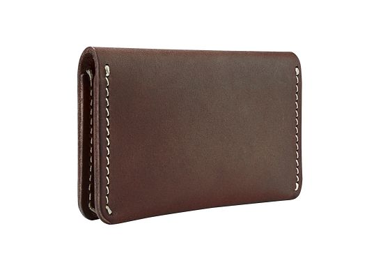 Card Holder Wallet product photo