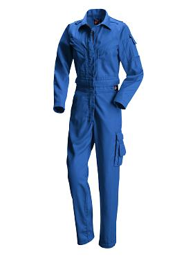 60925 Red Wing Temperate Womens FR Coverall