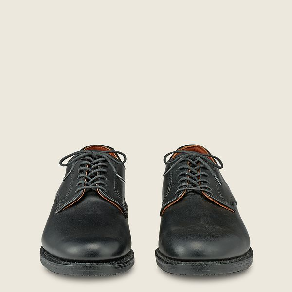 Williston Oxford Product image - view 3