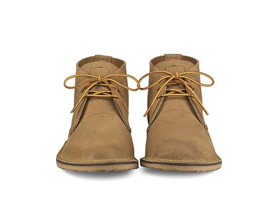 Desert Boots Women